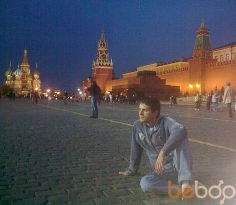 Фото мужчины lev690, Бровары, Украина, 35