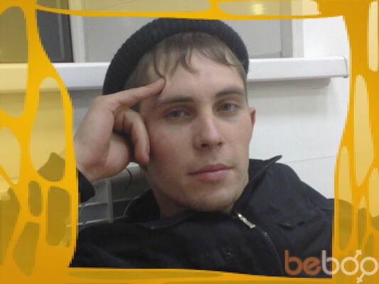 Фото мужчины Alexandro, Нижнекамск, Россия, 34