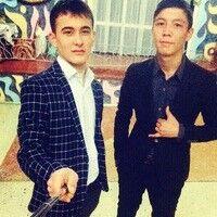 Фото мужчины Nurlan, Астана, Казахстан, 18