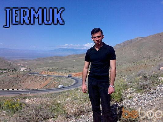 Фото мужчины Hayaser, Ереван, Армения, 31
