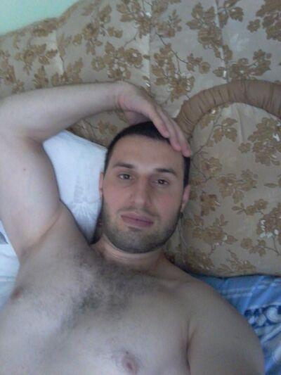 Фото мужчины АДАМ, Санкт-Петербург, Россия, 30