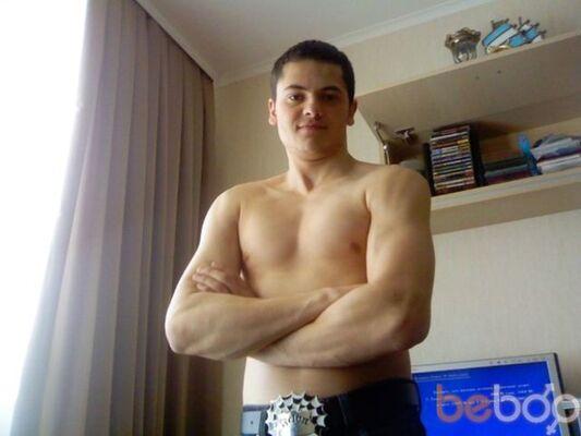Фото мужчины lordzhoker, Бельцы, Молдова, 25