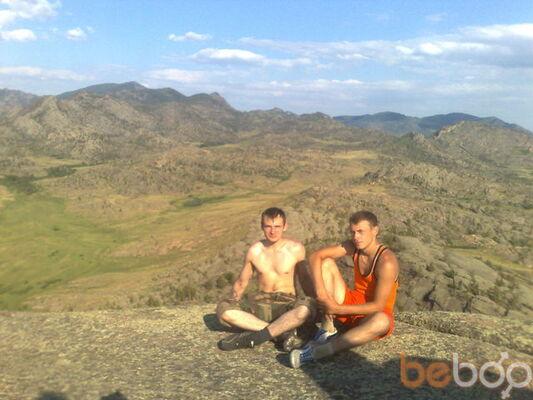 Фото мужчины Зубек, Павлодар, Казахстан, 33