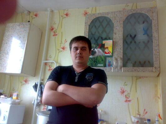 Фото мужчины Андрей, Мурманск, Россия, 28