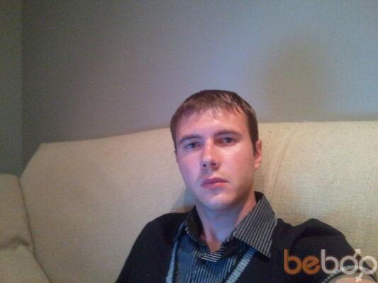 Фото мужчины vitamin, Москва, Россия, 34