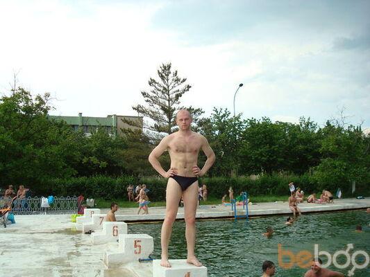Фото мужчины netonet, Минск, Беларусь, 38