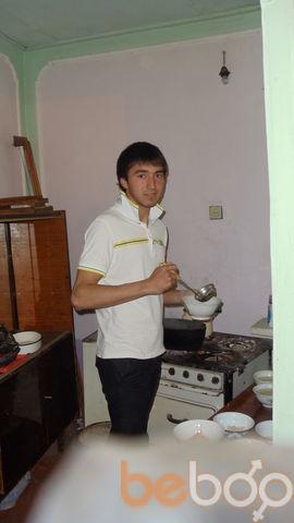 Фото мужчины gafurboy, Ташкент, Узбекистан, 30