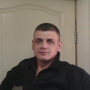 Фото мужчины Роман, Якутск, Россия, 37