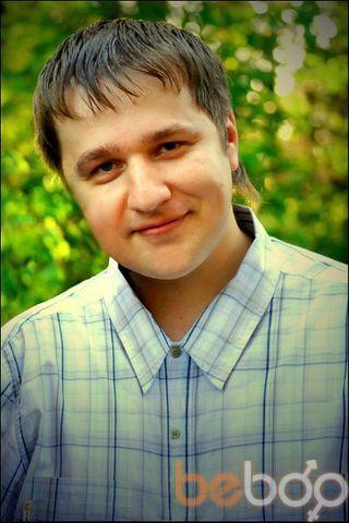 Фото мужчины allexxey, Самара, Россия, 34