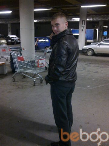 Фото мужчины sergei, Краснодар, Россия, 27