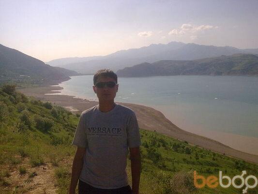 Фото мужчины Timurlan, Ташкент, Узбекистан, 30