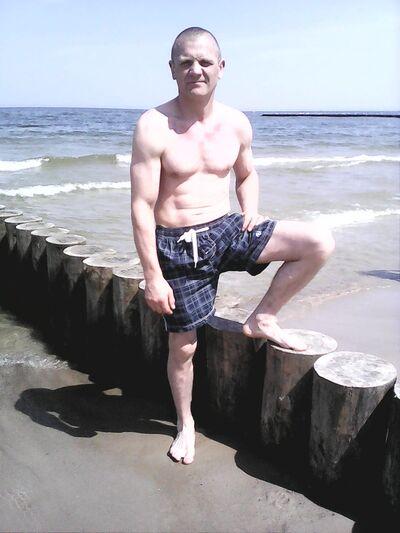 Фото мужчины вова, Радехов, Украина, 39