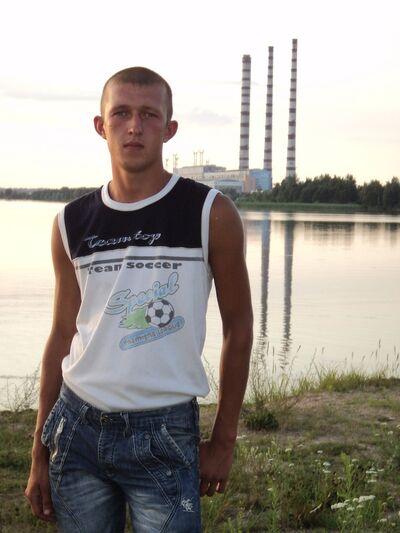 Фото мужчины андрей, Витебск, Беларусь, 26