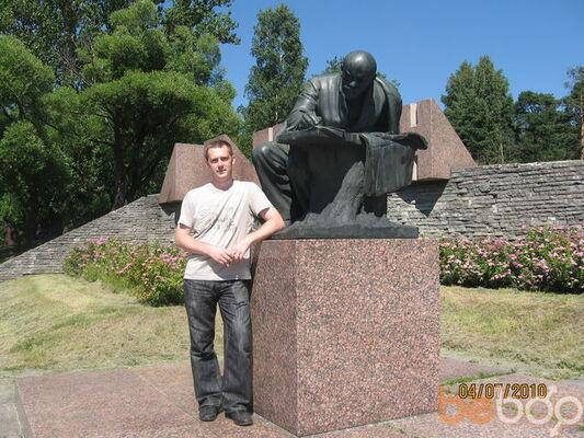 Фото мужчины Ростислав, Санкт-Петербург, Россия, 39