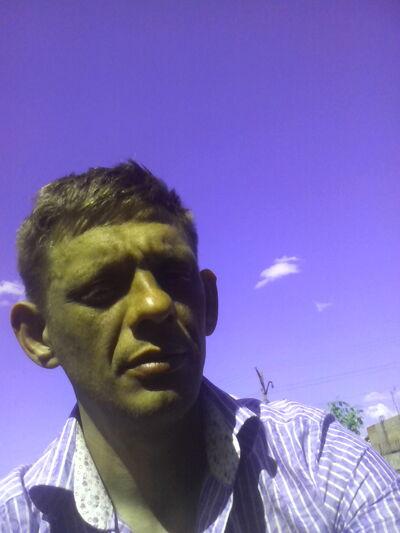 Фото мужчины Альберт, Омск, Россия, 38
