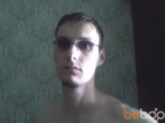 Фото мужчины Des52, Нижний Новгород, Россия, 28