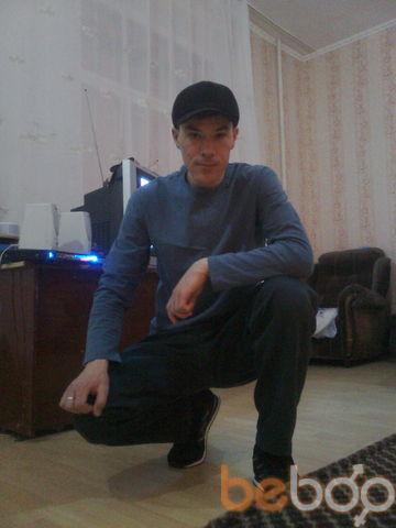 Фото мужчины алексан, Павлодар, Казахстан, 39