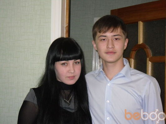 Фото мужчины Elaman, Шымкент, Казахстан, 25