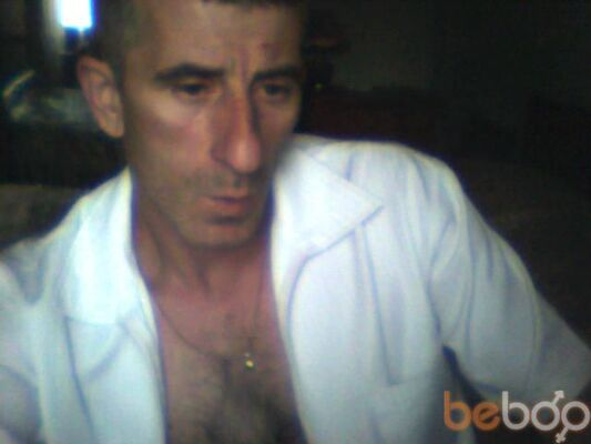 Фото мужчины smbat, Ереван, Армения, 44