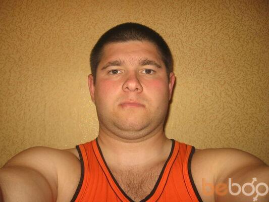 Фото мужчины ura xxx, Брест, Беларусь, 31
