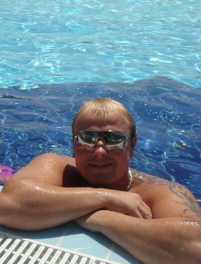 Фото мужчины игорь, Яремча, Украина, 33