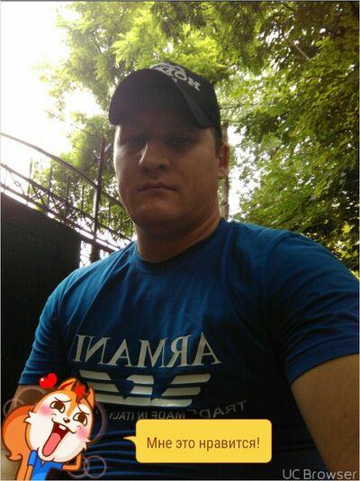 Фото мужчины tola, Омск, Россия, 32