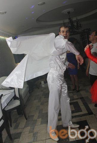 Фото мужчины pley boy, Кемерово, Россия, 28