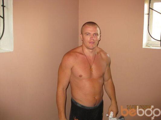 Фото мужчины treskun, Шевченкове, Украина, 33