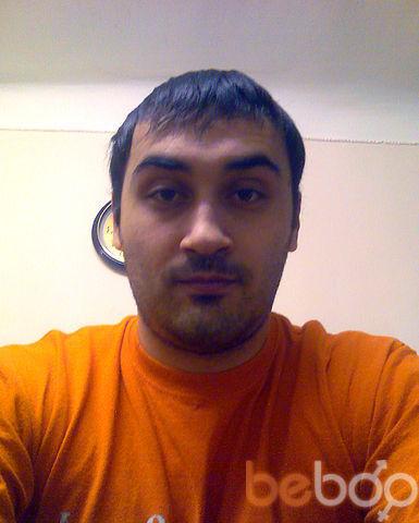 Фото мужчины Эдуард, Владикавказ, Россия, 31