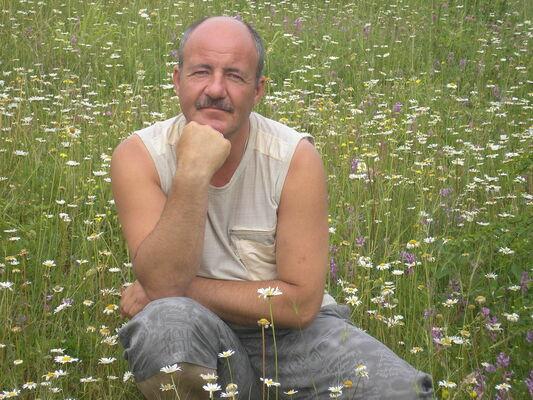 Фото мужчины Владимир, Новороссийск, Россия, 49