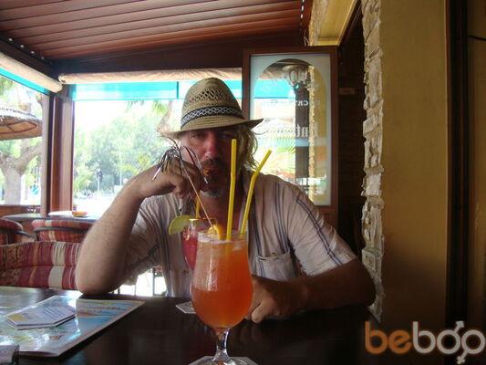 Фото мужчины evgenzz, Улан-Удэ, Россия, 52