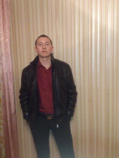 Фото мужчины Alex, Нижний Новгород, Россия, 26