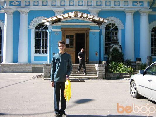 Фото мужчины Rpmeo, Минск, Беларусь, 30