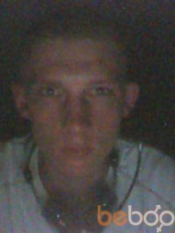 Фото мужчины victor3336, Тирасполь, Молдова, 28