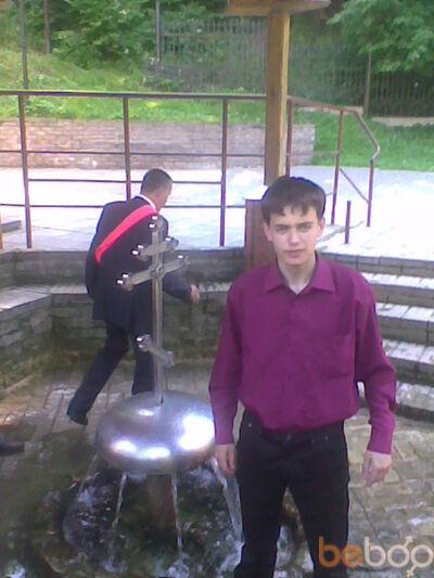 Фото мужчины LeXyS, Могилёв, Беларусь, 26