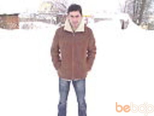 Фото мужчины erik, Сочи, Россия, 33