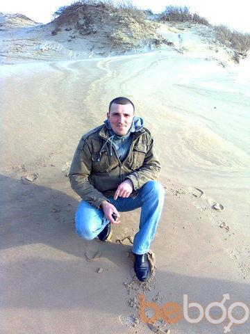 Фото мужчины alex, Кишинев, Молдова, 42