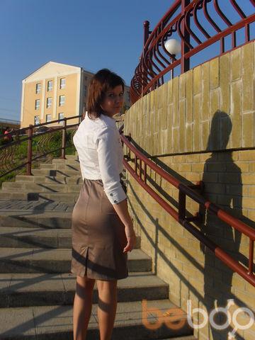 Фото девушки Анжелика, Гродно, Беларусь, 31