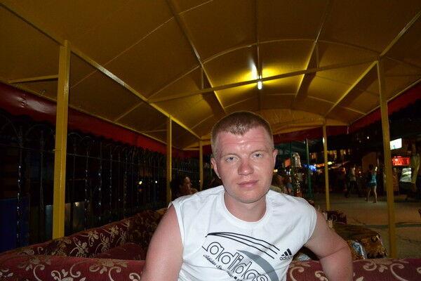 Фото мужчины Денис, Луганск, Украина, 34