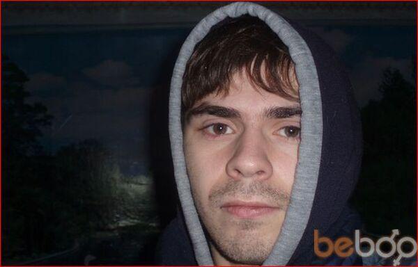 Фото мужчины volodya, Ярославль, Россия, 33