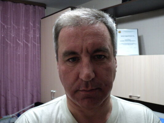 Фото мужчины Алексей, Кострома, Россия, 52
