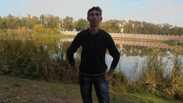 Фото мужчины Сергей, Киев, Украина, 47