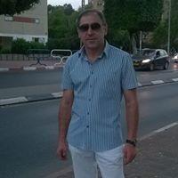 Фото мужчины Андрей, Иерусалим, Израиль, 48