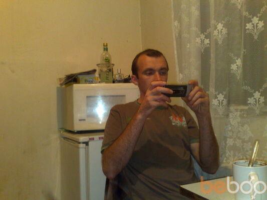 Фото мужчины Ваня, Nymburk, Чехия, 37