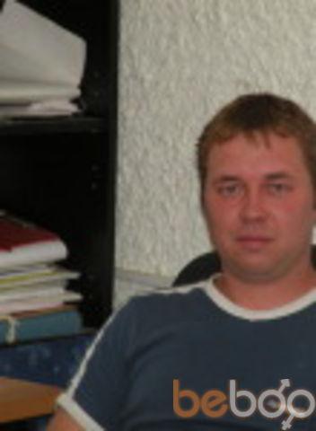 Фото мужчины Дмитрий, Москва, Россия, 38