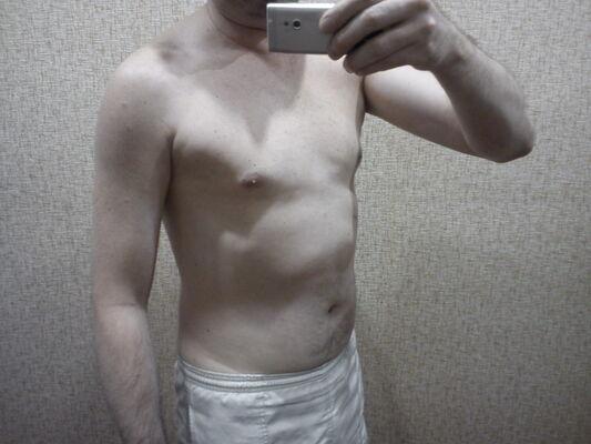Фото мужчины Александр, Житомир, Украина, 41