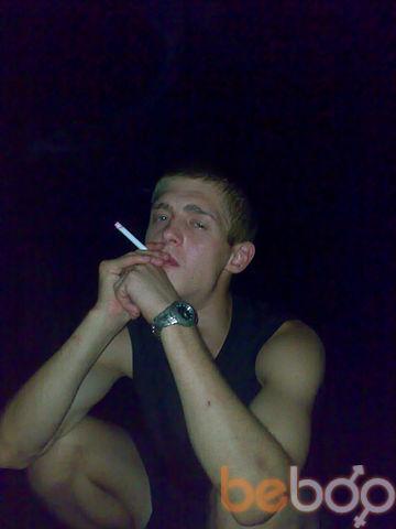 Фото мужчины андрюлик, Мелитополь, Украина, 29