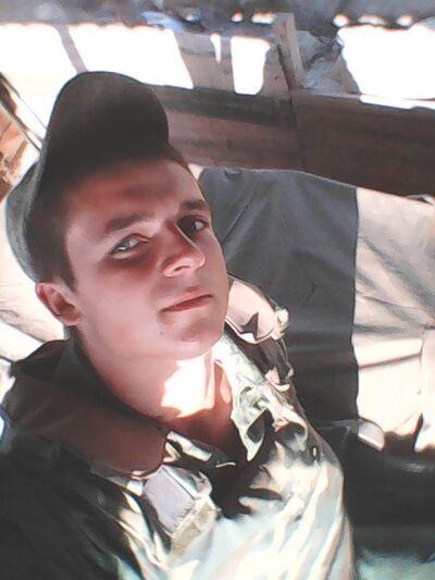 Фото мужчины денис, Феодосия, Россия, 23