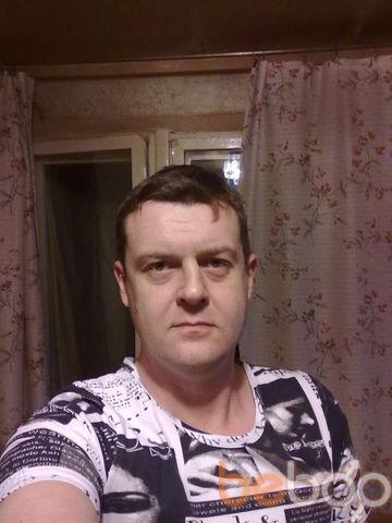 Фото мужчины xoka6, Буденновск, Россия, 37
