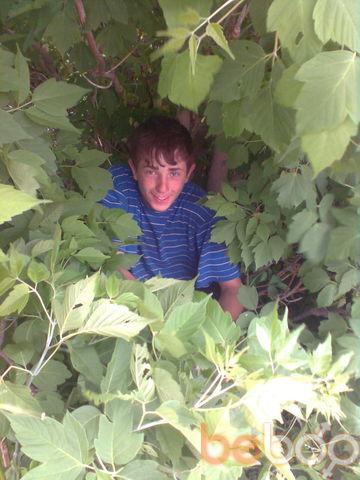 Фото мужчины Владимир, Караганда, Казахстан, 24